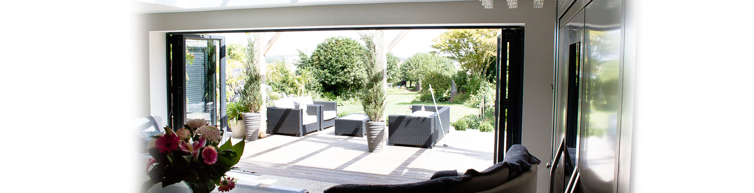 Ultraglaze-multifolding-door-specialists-bromley