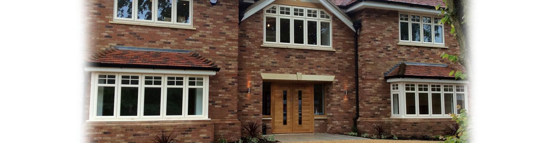 Ultraglaze-window-doors-specialists-bromley